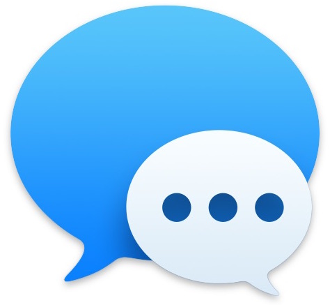 Tải Facebook Messenger - Tải Messenger Facebook Android
