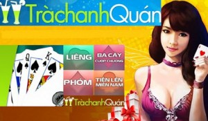tai-game-tra-chanh-quan-online