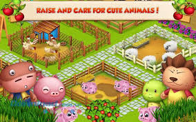 game-Puppy-Farm