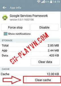 huong-dan-cach-sua-loi-google-play-error-processing-purchase-5
