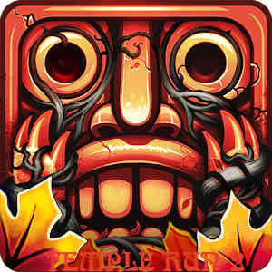 Tải Game Temple Run 2 – Tomb Runner