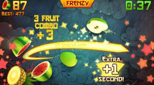chem-hoa-qua-fruit-ninja
