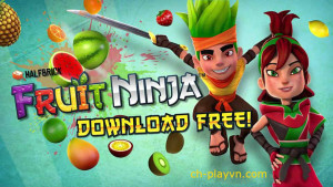 tai-game-chem-hoa-qua-fruit-ninja