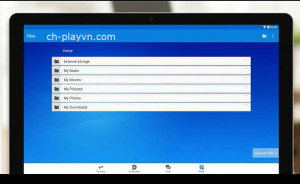download-teamviewer