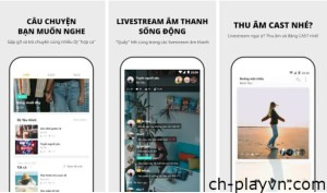 spoon-radio-cho-android