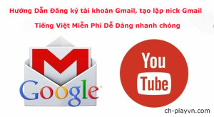 tao-gmail-tren-dien-thoai-iphone-android