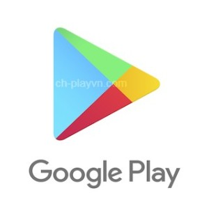 google-play-cho-android