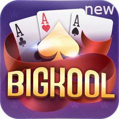 Bigkool 2021 – Tải Bigkool Miễn Phí Về Cho Máy Điện Thoại