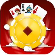 Tải iOnline 402 – Game Bài Đậm Chất Dân Gian
