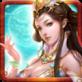 Tải game Phong Vân Truyền Kỳ 30.0 – Tuyệt Thế Thần Sủng