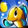 Tải game fishing diary