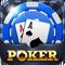 Tải game đánh bài Poker Việt Nam