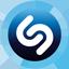Shazam – Ứng dụng nhận diện tên bài hát chính xác 100%