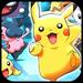 Pikachu Cổ Điển – Tải game Pikachu HD Cho Android