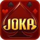 Tải Game Joka – Chơi bài cùng người đẹp