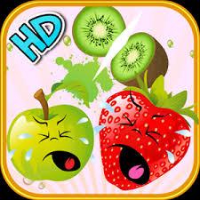 Tải Game Chém Trái Cây Fruit Slice