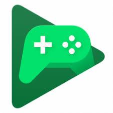 Tải Game Hay – Kho Trò chơi Android Play Store