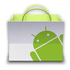 Các mẹo Khắc phục sự cố kết nối Internet trên thiết bị Android