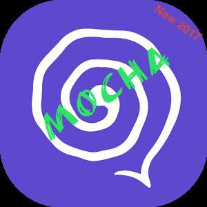 Tải Mocha – Ứng Dụng Miễn phí nhắn SMS & Call out