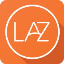 Tải Ứng dụng Lazada mua sắm online