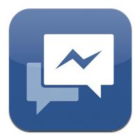 Messenger Facebook – Ứng Dụng Nhắn tin, gọi điện facetime