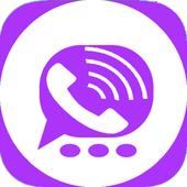 Tải Viber Miễn Phí – Ứng dụng nhắn tin gọi điện đa phương tiện