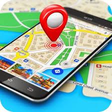 Tải Google Maps – Bản Đồ và Điều Hướng