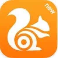 Tải UC Browser – Ứng dụng Trình duyệt web nhanh, an toàn và dễ sử dụng