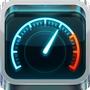 Speed Test – Ứng dụng kiểm tra tốc độ mạng ngay điện thoại
