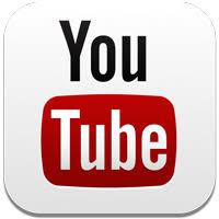 Tải Youtube – Ứng Dụng Xem Video Phim,Nghe Ca Nhạc và clip hài đặc sắc