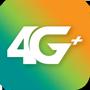 Bảng Giá Gói Cướcc 3G 4G Viettel Mới Nhất 2019