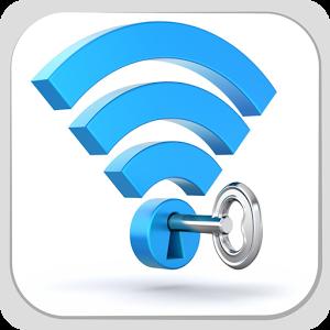 Wifi Chìa Khóa Vạn Năng – dùng wifi  không cần mật khẩu