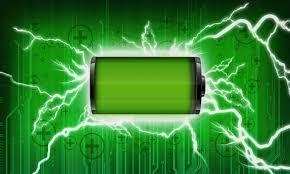 5 Mẹo tiết kiệm pin điện thoại hiệu quả nhất