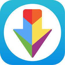 Tải Appvn Mới nhất 2021 cho Điện thoại Android – Download Appvn APK về máy tính iPad