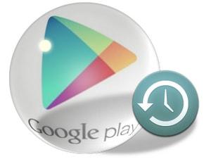 Tải Google Play Miễn Phí – kho Game Ứng dụng trên Google Play