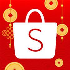 Tải Shopee App về máy điện thoại Android, Iphone miễn phí
