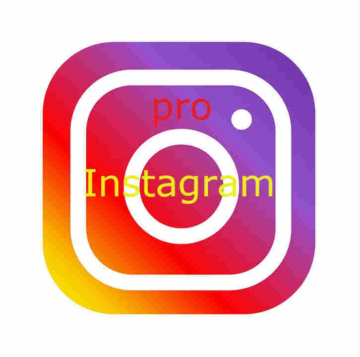 Tải Instagram – Ứng Dụng Nhắn tin, Chia Sẻ Ảnh Và Video Clip