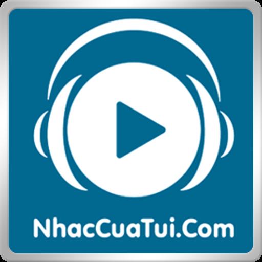 Tải NhacCuaTui Mp3 miễn phí – Đỉnh Cao Âm Nhạc