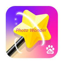Tải Photo wonder – Ứng dụng Ghép ảnh nghệ thuật độc đáo