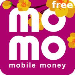 Tải MoMo – Ứng dụng Nạp tiền và Chuyển Tiền Thanh Toán điện nước