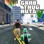 Tải GTA 5 – Grand Theft Auto V – Game cướp đường phố