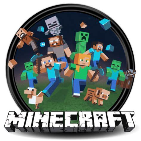 Tải Minecraft Miễn phí – Trò Chơi Những khối vuông kì diệu Hay