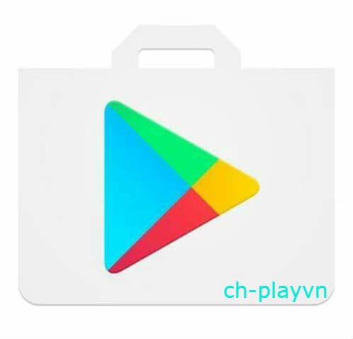 Tải Ch Play Apk Về Máy Miễn Phí –  Download Ch Play Mới Nhất 2021 Cho Điện Thoại Android