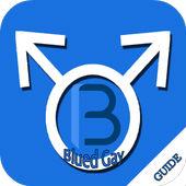 Tải Blued – Gay Video Chat, Livestream