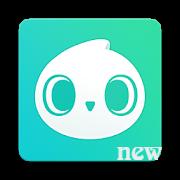 Tải FaceU miễn phí – Ứng dụng Selfie và Chỉnh sửa ảnh cho Android