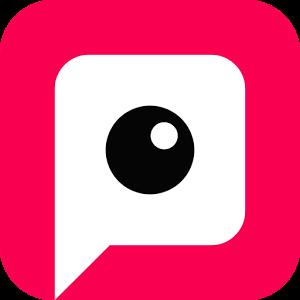 Tải Camera Pitu – Chụp và chỉnh sửa ảnh Selfie đẹp mắt