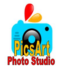 Tải PicsArt Photo Studio: Tạo Ảnh ghép & Chỉnh sửa Ảnh