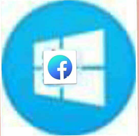 Tải facebook cho Điện thoại Windows Phone