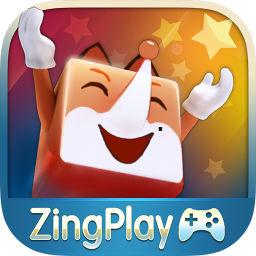 ZingPlay HD – Ứng dụng chơi Game Bài trên Zing