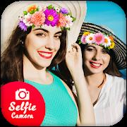 Tải Beauty Plus Cam – ứng dụng sefie thời trang đẹp với sticker